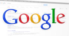 Tjäna pengar på bloggen med Google Adsense