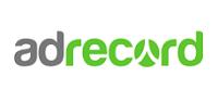 Tjäna pengar online med Adrecord