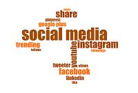 Tjäna pengar på sociala medier
